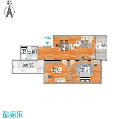 上海_协和小区_2016-07-15-1633