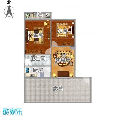 上海_仙逸小区_2016-07-15-1635
