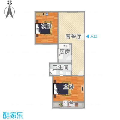 上海_仙逸小区_2016-07-15-1636