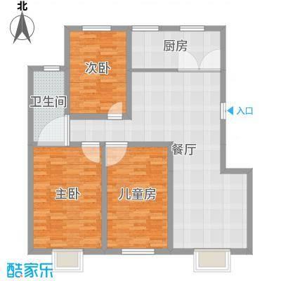 淮安_左岸王府_2016-05-12-0342