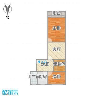 上海_仙乐小区_2016-07-15-1652