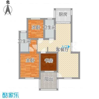 苏州_枫津新村_2016-07-15-1640