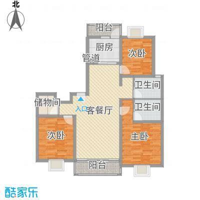 上海_天台家园_2016-07-15-1844