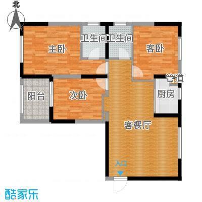 长沙_阳光锦城_2016-07-02-2016