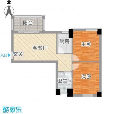 广州_瑞宝花园_2016-07-15-2050