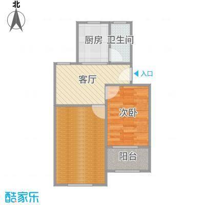 潼港二村原图