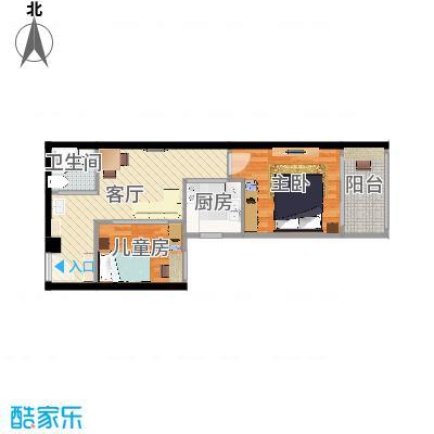 北京_慧忠北里_2016-07-15-2020