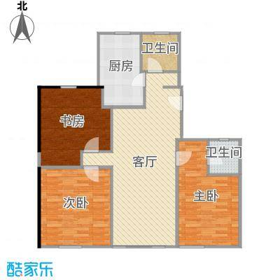 上海_淞虹苑_2016-07-15-2342