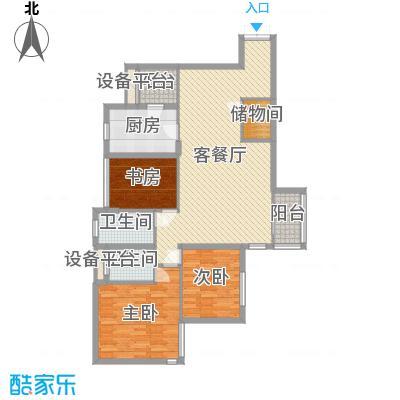 上海_泰荣苑_2016-07-15-2339