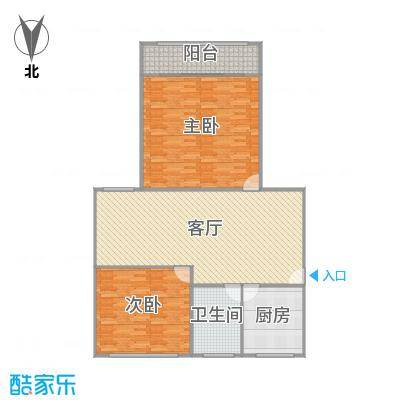 上海_太阳公寓_2016-07-15-2341