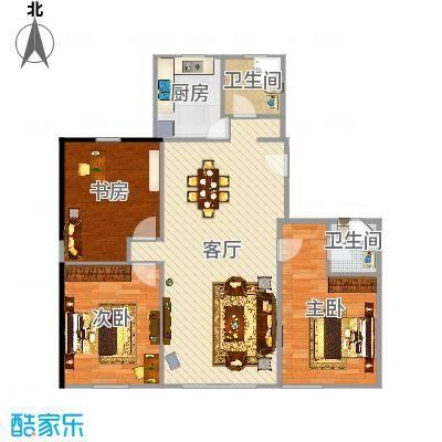 上海_淞虹苑_2016-07-15-2343