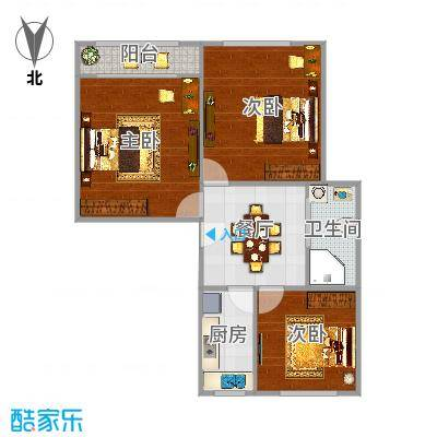 上海_水霞小区_2016-07-15-2348