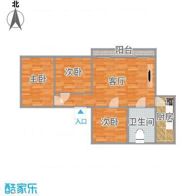 深圳_华丽西村_2016-07-15-2040