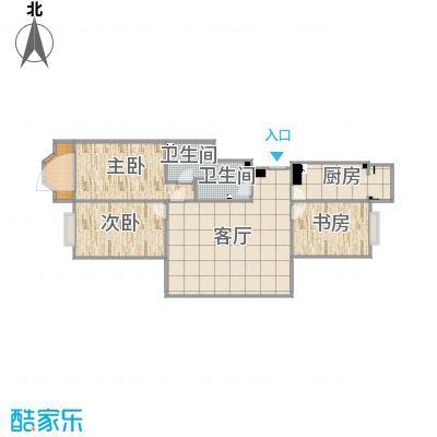 北京_lhy111_2016-04-15-2129