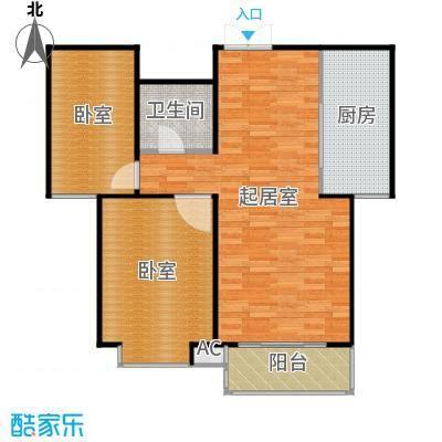 华研香水湾-副本-副本