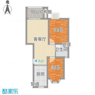 上海_龙柏香榭苑_2016-07-16-1802