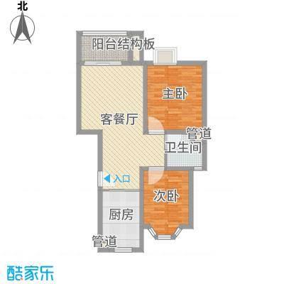 上海_龙柏香榭苑_2016-07-16-1902