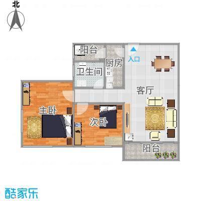 深圳_东方新地_2016-06-19-2214
