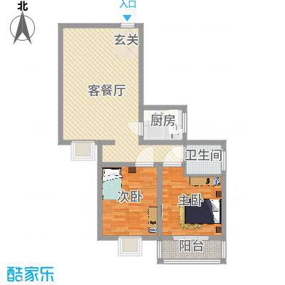 西安_三兴园_2016-07-16-2103