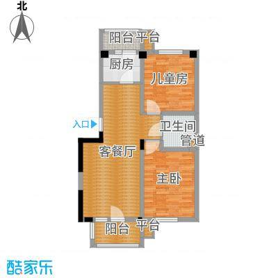 天津_四季花苑_2016-07-16-2100