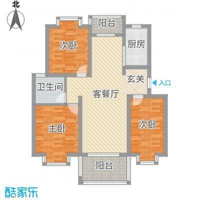 徐州_蓝庭国际_2016-07-17-1003
