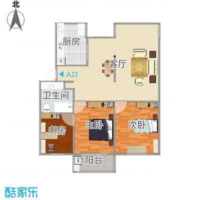 杭州_胭脂新村_2016-04-07-2103基础图