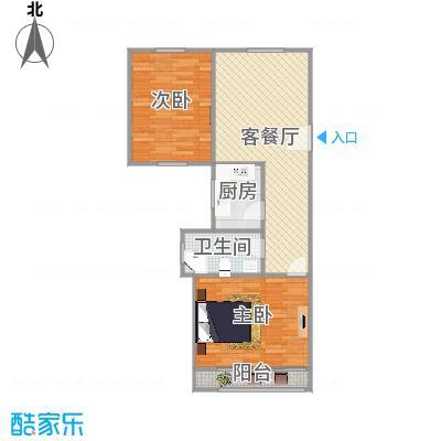 上海_仙逸小区_2016-07-17-1846