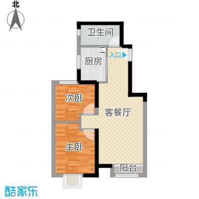 天津_路劲太阳城_2016-07-18-1016