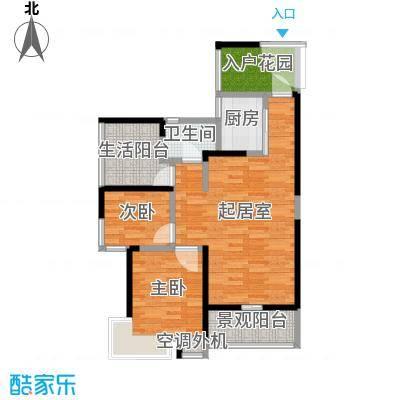 惠州_金汇上元_2016-07-18-1135