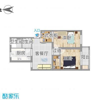 梅山苑602V4.0