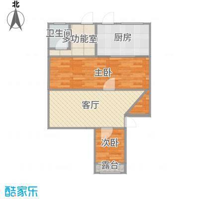 南京_和燕路小区_2016-07-08-1603