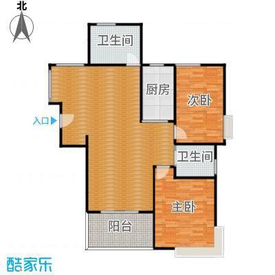 上海三湘海尚-副本