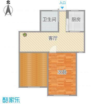 上海_罗山七村_2016-07-18-1737