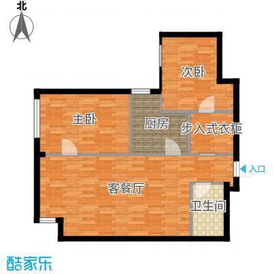 北京_北苑家园望春园_2016-04-07-2013