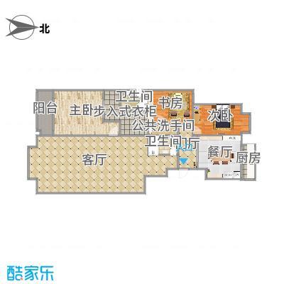 北京新怡家园