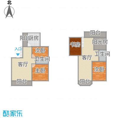 上海_天山西路_2016-07-18-2223