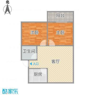 上海_明珠小区_2016-07-18-2224