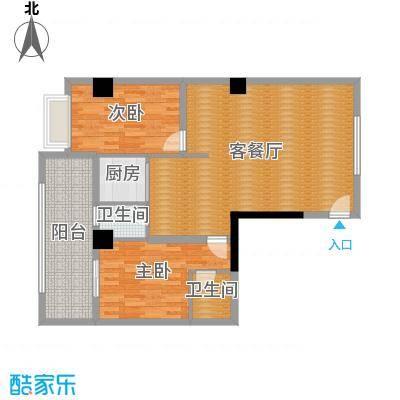 上海_明珠小区_2016-07-18-2225
