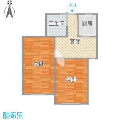 上海_罗山七村_2016-07-19-1451