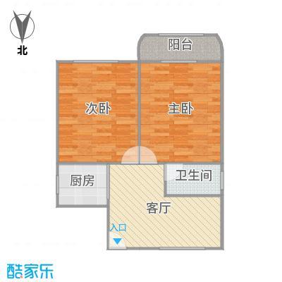 上海_精益公寓_2016-07-19-0029