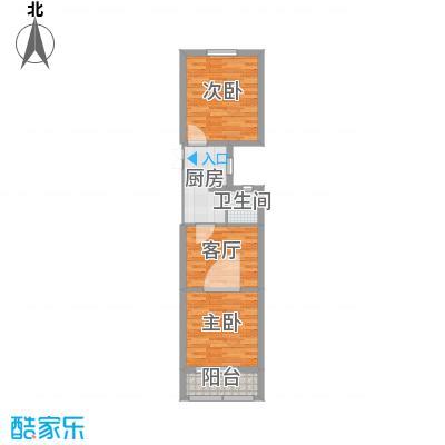 上海_金阳小区_2016-07-19-0042