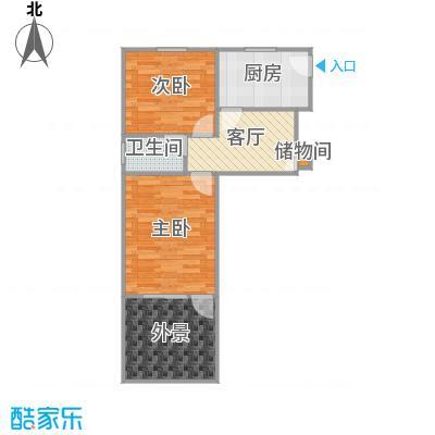 上海_锦程小区_2016-07-19-0037
