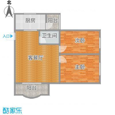 顺德碧桂园花园区_2016-07-19-1050