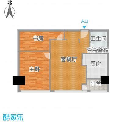 南通_凤凰文化广场_2016-05-28-1934