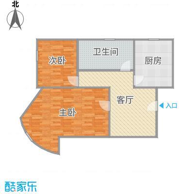 上海_剑河小区_2016-07-19-2121