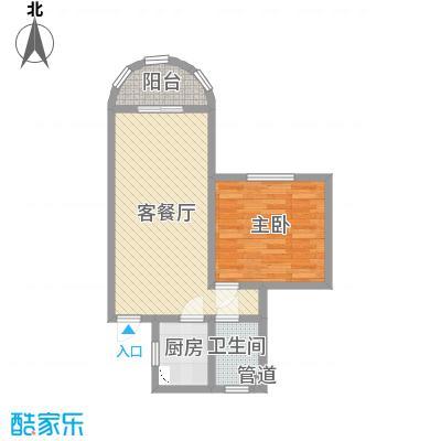 上海_剑河小区_2016-07-19-2129