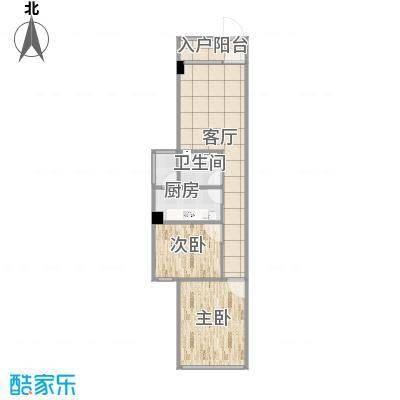 深圳_锦鸿花园_2016-07-20-0938