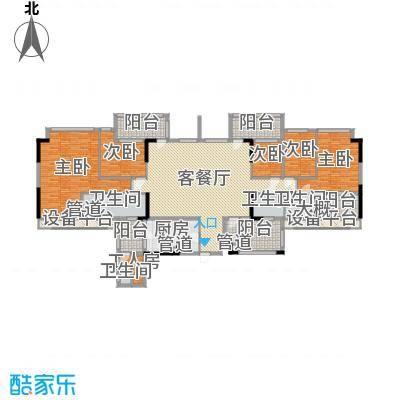 深圳_懿花园(和黄)_2016-07-20-1502