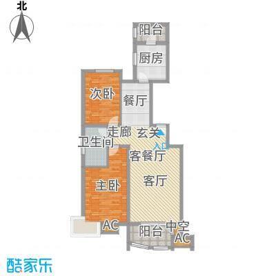 兴蒙时代广场-副本