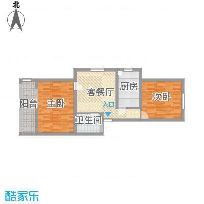 上海_虹园六村_2016-07-20-1917